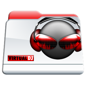 Virtual_Dj_Folder[1].png